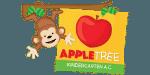 Apple Tree Kindergarden