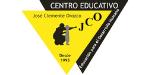 Centro Eduactivo José Clemente Orozco