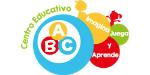 Centro Educativo ABC