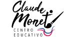 Centro Educativo Claude Monet