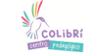 Centro Pedagógico Colibrí