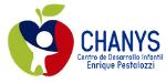 Chanys - Centro de Desarrollo Infantil Enrique Pestalozzi