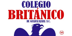 Colegio Británico de Guadalajara