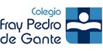Colegio Fray Pedro de Gante