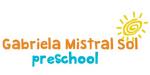 Colegio Gabriela Mistral Sol