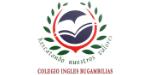 Colegio Inglés Bugambilias