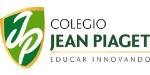 Colegio Jean Piaget Educar Innovando