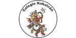 Colegió Kukulcán