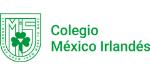 Colegio México Irlandés