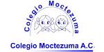 Colegio Moctezuma