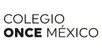 Colegio Once México