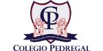 Colegio Pedregal de Guadalajara