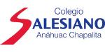 Colegio Salesiano Anáhuac Chapalita