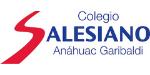 Colegio Salesiano Anáhuac Garibaldi