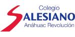 Colegio Salesiano Anáhuac Revolución