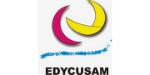 Educación y Cultura Sanmiguelense EDYCUSAM