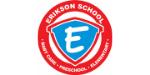 Erikson School