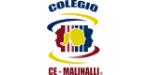 Colegio Ce-Malinalli