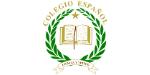 Colegio Español