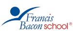 Colegio Francis Bacon, A.C.