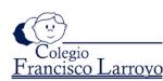 Colegio Francisco Larroyo