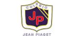 Colegio Jean Piaget de Arcos de Guadalupe