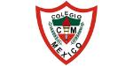 Colegio México Franciscano