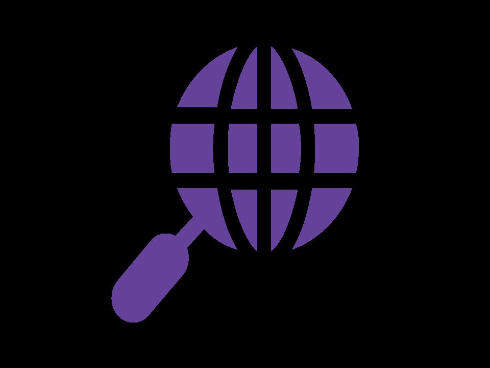 Investigación y Administración de la Información